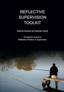 Reflective Supervision Toolkit PDF