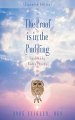 The Proof Is in the Pudding (Expanded Edition)