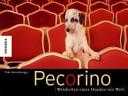 Pecorino PDF
