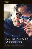 Instrumental PDF