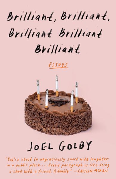 Download Brilliant  Brilliant  Brilliant Brilliant Brilliant Book