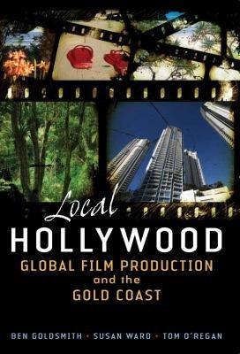 Local Hollywood PDF