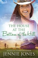 The House At The Bottom Of The Hill PDF