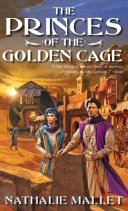 Download The Princes of the Golden Cage Book