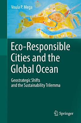 Eco Responsible Cities and the Global Ocean