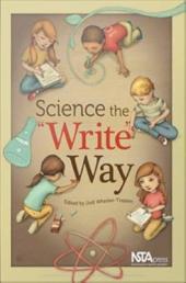 "Science the ""write"" Way"