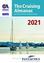 The Cruising Almanac 2021