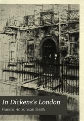 In Dickens's London