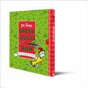 Green Eggs and Ham Slipcase Edition PDF