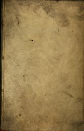 Qvadragesima, sive de prisco et vario ritv observatæ apud Christianas gentes quadragesimæ [...]