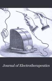 Journal of Electrotherapeutics: Volume 14