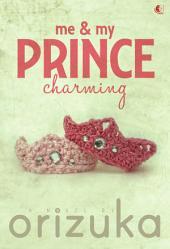 ME & MY PRINCE CHARMING