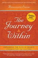 The Journey Within PDF