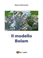 Il modello Bolam