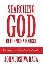 Searching God in the Media Market: Convergence of Theology and Media