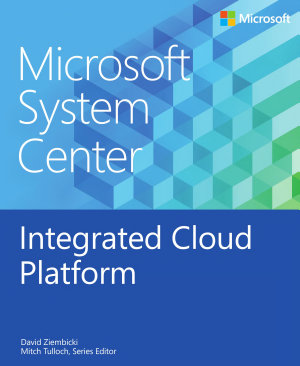 Microsoft System Center PDF