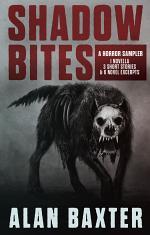 Shadow Bites