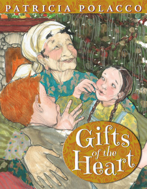 Gifts of the Heart PDF