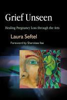 Grief Unseen PDF