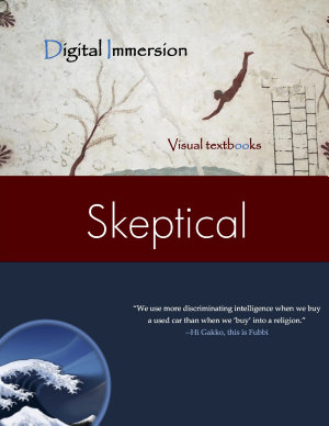The Skeptical Text PDF