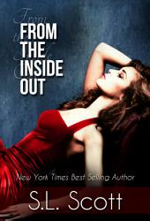 From the Inside Out: The Compilation (Scorned, Jealousy, Dylan, Austin)