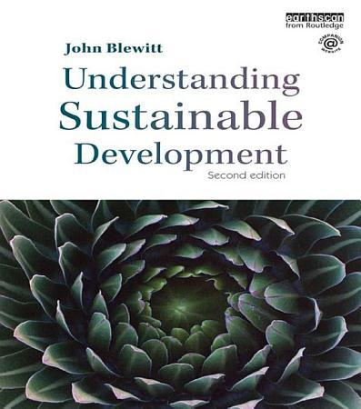 Understanding Sustainable Development PDF