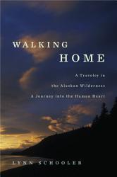 Walking Home Book PDF