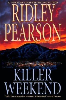 Download Killer Weekend Book