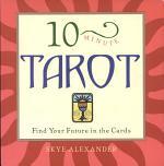 10-Minute Tarot