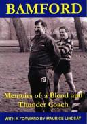 Bamford Book PDF