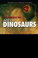 The Mesozoic Era PDF