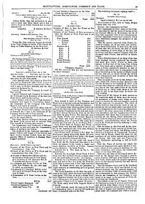 Emerson's Magazine and Putnam's Monthly
