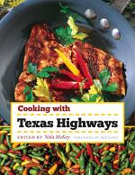 Cooking with Texas Highways