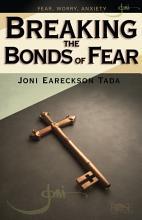 Breaking the Bonds of Fear PDF