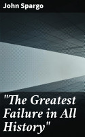 The Greatest Failure in All History  PDF