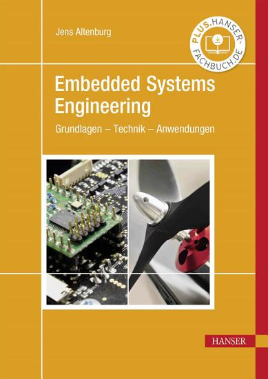 Embedded Systems Engineering PDF