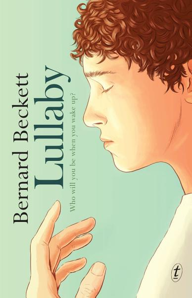 Download Lullaby Book