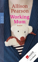 Working Mum PDF