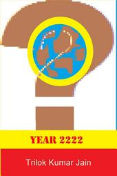 Year 2222