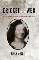 Cricket in the Web PDF