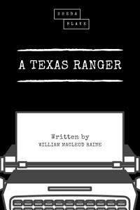A Texas Ranger
