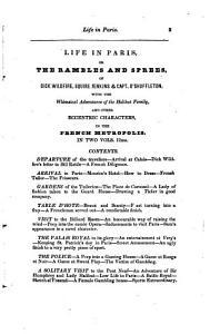 The Youthful Impostor PDF