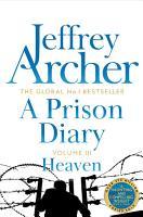A Prison Diary Volume III PDF