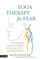 Yoga Therapy for Fear PDF