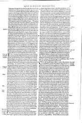D. Aurelii Augustini ... Operum: Volume 1