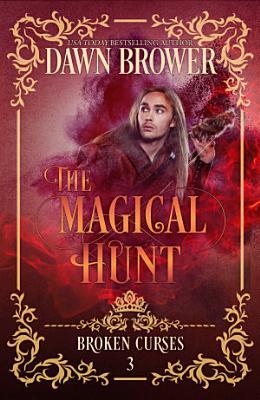 The Magical Hunt PDF
