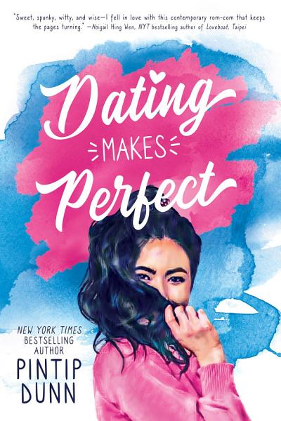 Download Dating Makes Perfect Book