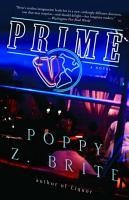 Prime PDF