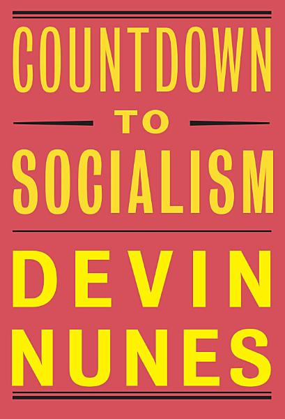 Download Countdown to Socialism Book