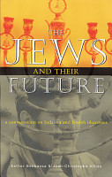 The Jews and Their Future PDF